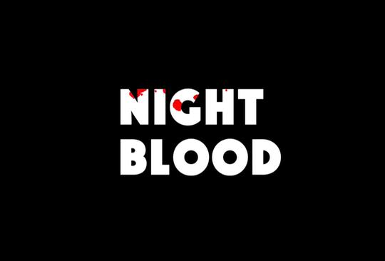 Big-baner-Night Blood