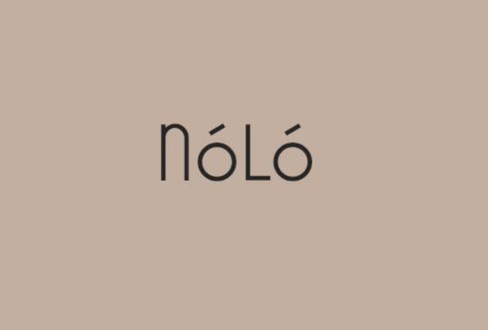 Big-baner-Nolo