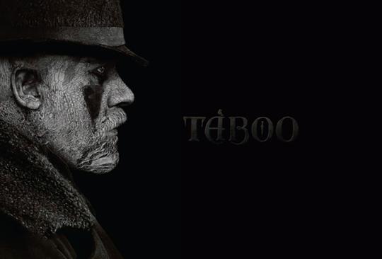 Big-baner-Taboo