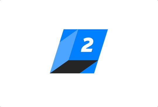 Big-baner-L2