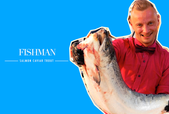 Big-baner-fishman