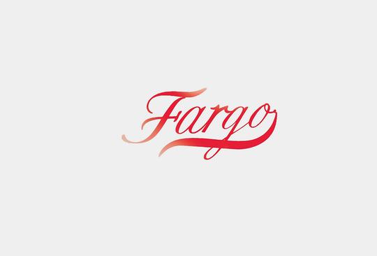 Big-baner-fargo