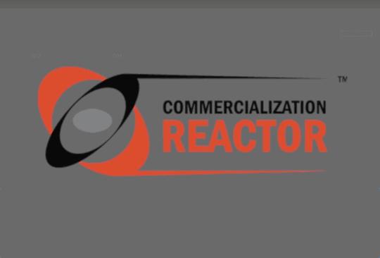 Big-baner-reactor