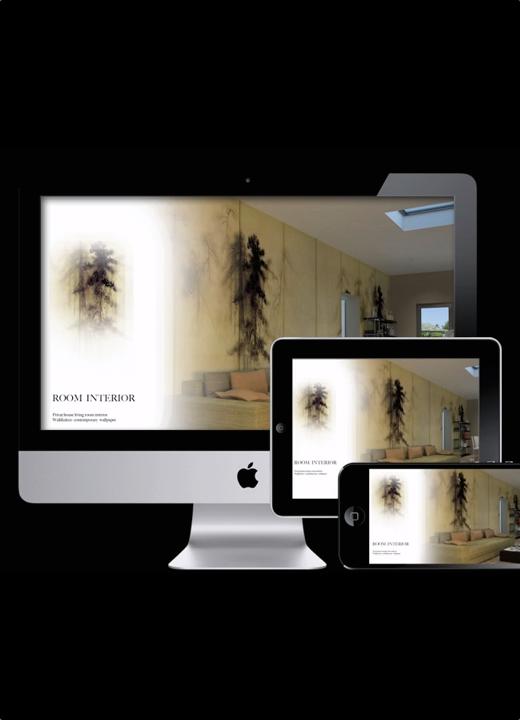 Web-app-Vertical-baner