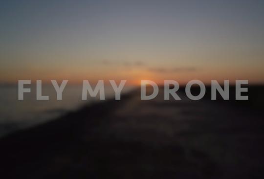 Big-baner-drone