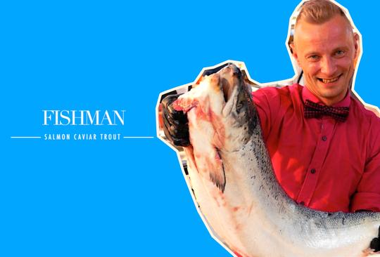 Big-baner-fishman