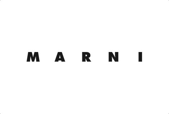 Big-baner-marni
