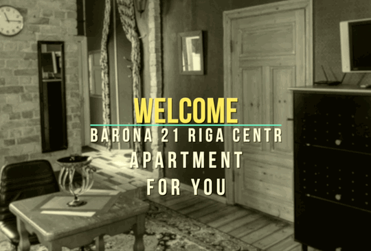 Apartment_Barona_21_rent