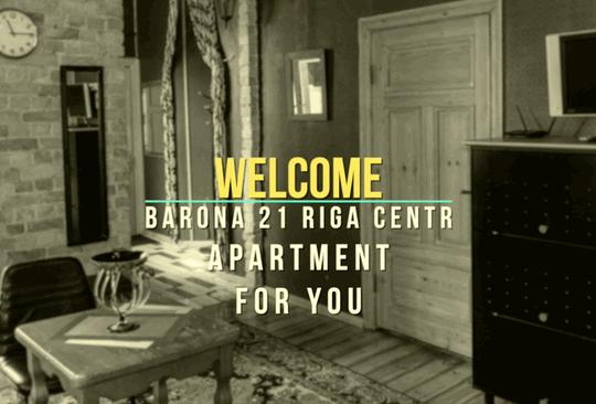 Apartment_Barona_21_rent