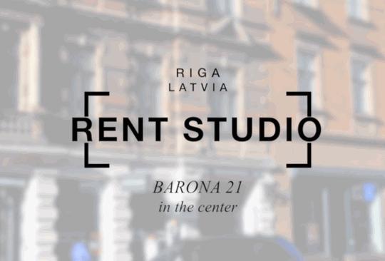 Big-baner-barona-studio21