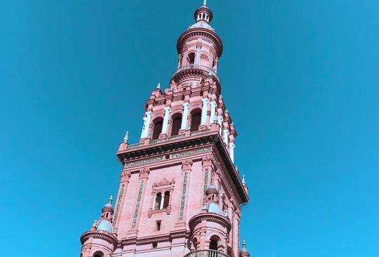 Big-baner-Sevilla